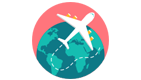 dummy-travel-icon.png